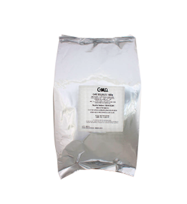 Oma Soluble 1000gr