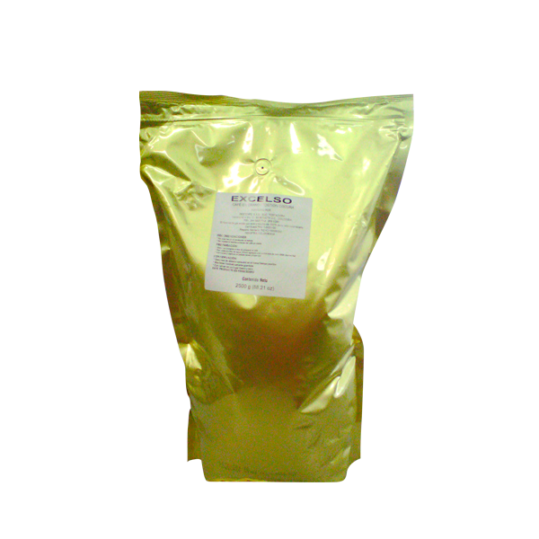 Oma Excelso 2500gr